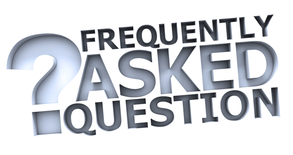 Fragen Musikband