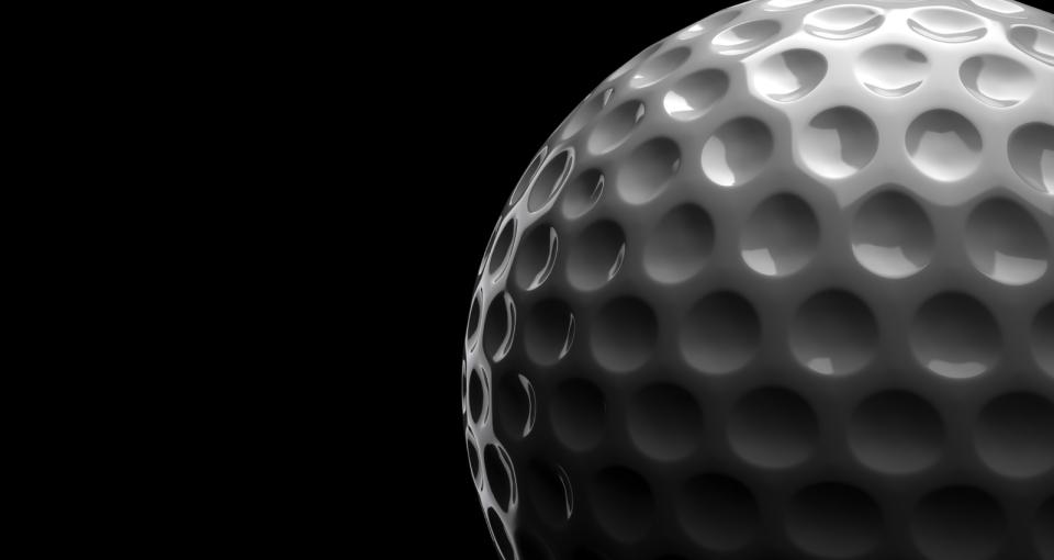Live Musik für Golfclub