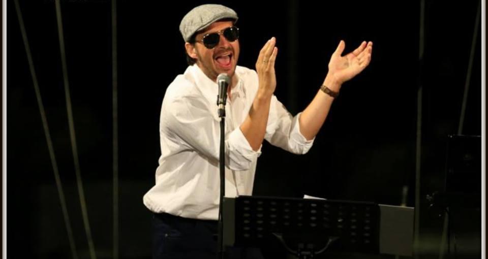 Adriano Celentano Double
